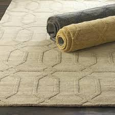cream gray rug outstanding amazing beige and gray rug home within neutral area popular intended for cream gray rug