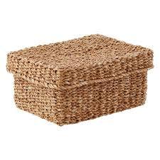 Decorative Shoe Box Shoebox Decorative Baskets 87