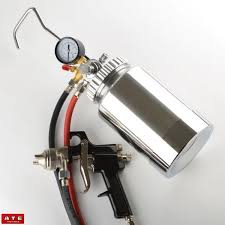 2 quart air spray home house auto painting tools air compressor tools 1 of 1free see more