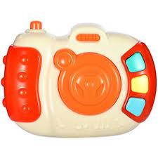 Купить <b>фотоаппарат</b> недорогие в интернет-магазине | Snik.co