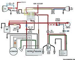 traffic flasher wiring diagram just another wiring diagram blog • traffic light wiring diagram stop tail pdf ranger turn signal have rh eleman site 2 prong flasher wiring diagram 2 prong flasher wiring diagram
