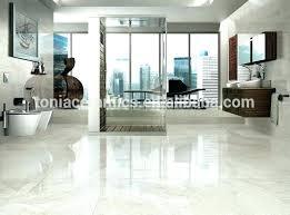 living room floor tile best tiles for black and white club philippines