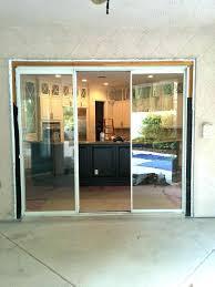 5 foot sliding glass door 5 sliding glass door ft patio doors furniture ideas regarding dimensions 5 foot sliding glass door