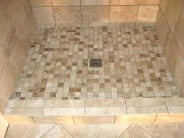 tile ready shower pan problems tile shower pan problems best ideas about custom on how to tile ready shower pan