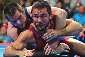 Frayer Wrestling Jared Frayer Under Fontanacountryinn Com