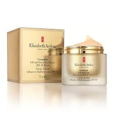 elizabeth arden ceramide lift and firm day cream spf 30 pa 50ml