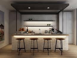 kitchen modern kitchen lighting kitchen cabinet carcasses suppliers modern kitchen light fixtures kitchen s shinny modern