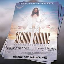 Free Church Flyer Templates Photoshop 100 Awesome Flier Or Flyer Templates Xdesigns