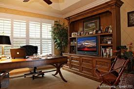 Traditional Home Office Design Idea For The Home Den Office Designs Extraordinary Traditional Home Design Ideas