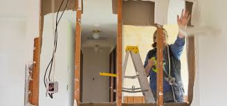 Remodeling Loan Calculator 3 Types Of Home Improvement Loans To Fund Your Remodel