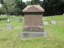 Henrietta Fink Wilhelm (1842-1891) - Find A Grave Memorial