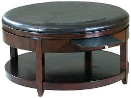 small black coffee table coffee tables small black and chrome coffee table small black and chrome small black coffee table