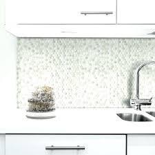 penny tile backsplash picture of white penny tile kitchen kitchen penny tile kitchen white penny tile