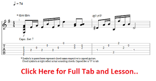 Hotel California Strumming Pattern Enchanting Lean How To Play Guitar HOW TO PLAY HOTEL CALIFORNIA GUITAR