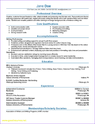 resume writer atlanta valuebook co
