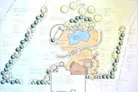 landscape architecture blueprints. Landscape Blueprints Sage Blueprint 1 Architecture Drawings Pdf R