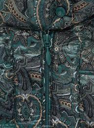 <b>Куртки</b>, Верхняя Одежда. Очень Низкие Цены Иркутск