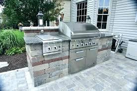 diy outdoor kitchen plans outdoor kitchen ideas how to build an outdoor kitchen outdoor kitchen ideas