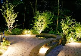 back to how to light trees with outdoor landscape lighting