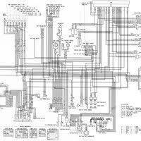 honda cbr600rr wiring diagram wiring diagram for 89 90 honda cbr 600 wwtumblrcom share wiring diagram for 89 90 honda