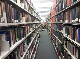 Buku perpustakaan SMA , Buku Ensiklopedia SMA terbaru,Daftar Harga Buku Perpustakaan Sma,Brosur/katalog/daftar Harga Buku perpustakaan SD SMP SMA SMK terbaru