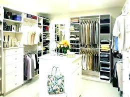 master walk in closet master walk in closet walk in wardrobe designs master bedroom with walk