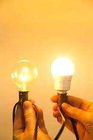home depot lighting led string lights bulbs lighting fixtures home depot home depot canada lighting clearance
