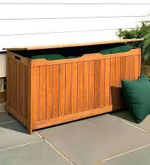 outdoor firewood box firewood storage box unique firewood box plans outdoor storage box large version outdoor