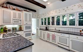 Kitchen Room  Great Kitchen Designs Cost Of Kitchen Remodel Room Interior Design For Kitchen Room