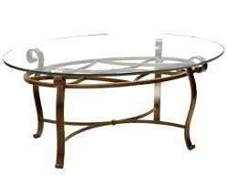 wrought iron coffee table base cfee cfee cfee oval wrought iron coffee  table base glass top .