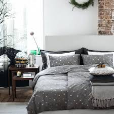 h h hm star printed duvet cover set h and m home duvet covers handm throughout lovely