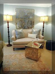 gray and yellow living room decor medium size of bedroom decorating ideas pale yellow bedroom gray and yellow living gray yellow living room decorating