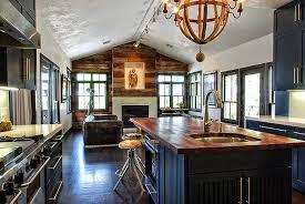 Allison Jaffe Interior Design Captivating Interior Designer Austin Tx