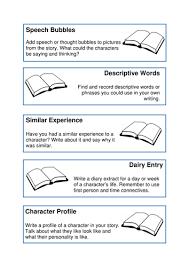 english essay writing example debate