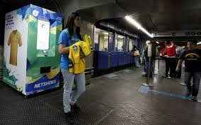 Vending Machine Brasil Best Blog AMLabs Dicas De Gestão Para Operadores De Vending Machine
