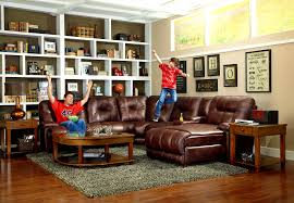 Accessories Appealing Cool Man Cave Furniture Ideas You Really