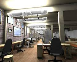 office industrial design. impressive industrial office design ideas and on