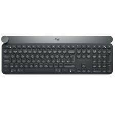 Lightning Computer Keyboards & Keypads   eBay