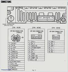 pioneer deh 1500 wiring harness diagram wiring diagram all data pioneer wiring harness diagram at Pioneer Wiring Harness Diagram
