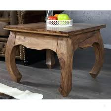 opium coffee table opium coffee table x inch in natural opium leg coffee table opium coffee table