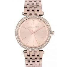mk3192 michael kors michael kors watches nz michael kors christies jewellery michael kors stockist the michael kors darci rose gold dial mk3192 pave bezel
