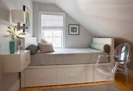 Small Picture Bedroom Bedroom Chairs For Small Spaces Features With White