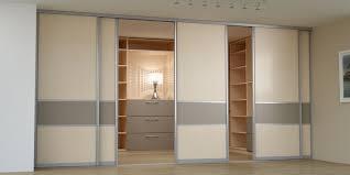 Raumteiler Schrank Raumteiler Als Schrank Im Schlafzimmer Schrank