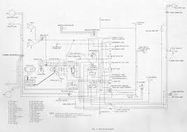 electrical wiring diagram for 1955 studebaker champion and Studebaker Wiring Diagrams electrical wiring for 1955 studebaker champion and commander studebaker wiring diagrams 1951