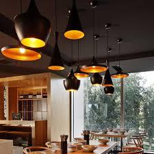 hanging lighting fixtures. Amazing Pendant Lighting Ideas Top Restaurant Fixtures Within Popular Hanging