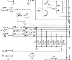 mitsubishi adventure electrical wiring diagram fantastic mitsubishi adventure electrical wiring diagram new ats wiring diagram standby generator manual auto relays