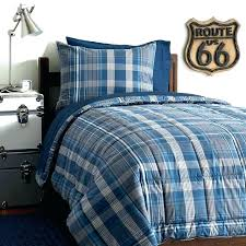blue plaid bedding archive with tag and gray comforter quilt set green hunter beautiful duvet cover other picture plaid bedding