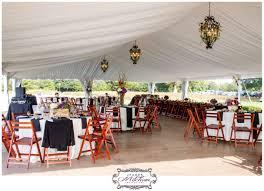 wedding decor setup snyder als