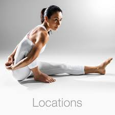 about pure yoga