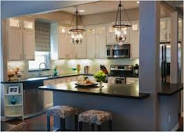 kitchen nook lighting. Kitchen Nook Lighting Pictures Awesome Including Breakfast Of Charming Table Set Bench Corner Lights 2018 K